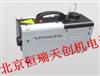 HR/K-1500烟雾发生器/便携烟雾机