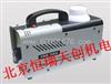 HR/1200烟机/烟雾发生器