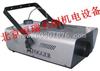 HR/900烟机/烟雾发生器价格