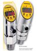 TURCK图尔克一级daili&TURCK温度传感器