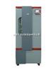 BSP400生化培养箱