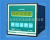 C7685 电导率控制仪