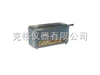 M361030热定时煮沸消毒器报价