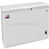DW-25W518低温保存箱