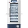 HXC-608血液保存箱
