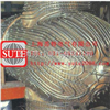 ST1083铠装加热电缆
