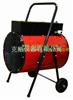 M368381超大功率工业暖风机报价