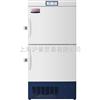 DW-40L508低温保存箱