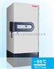 海尔DW-86L388超低温冰箱