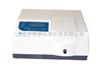 723PC上海欣茂扫描型光度计 723PC(单光束)可见分光光度计
