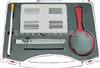 QFH-B木漆化格器,划格仪,导格规