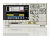 MSOX3012A供应美国安捷伦Agilent MSOX3012A数字示波器