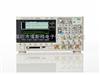 MSOX3024A供应美国安捷伦Agilent MSOX3024A数字示波器
