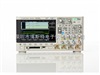 DSOX3034A供应美国安捷伦Agilent DSOX3034A手持式示波器