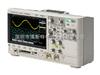 DSOX2002A供应美国安捷伦Agilent DSOX2002A数字示波器