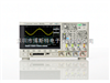 MSOX2004A供应美国安捷伦Agilent MSOX2004A示波器