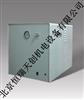 HR/A-10北京空气源