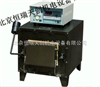 HR/SX-4-10北京箱式电阻炉|中温箱式电阻炉
