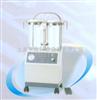 电动吸引器