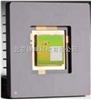 Micro Mirro Array微镜阵列