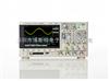 DSOX2024A供应美国安捷伦Agilent DSOX2024A示波器