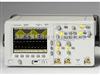 DSO6012A供应美国安捷伦Agilent DSO6012A数字示波器