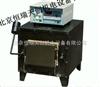 HR/XL-1中温箱式电阻炉