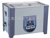 SB25-12DTNSB系列超声波清洗器