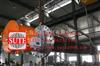 700KW 法兰集束式电加热器700KW 法兰集束式电加热器