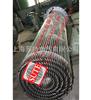 1600KW集束式电加热器1600KW集束式电加热器