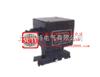 FDH-2型防爆电源接线盒FDH-2型防爆电源接线盒