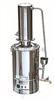 M126086快速蒸馏水器价格