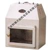 HR/HW-10红外线快速干燥箱
