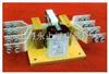 JD3-40/33漏电继电器