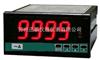 SPA-96BDA直流电流测量仪表