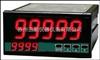 苏州迅鹏SPA-96BDA直流电流表
