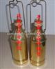 液体石油化工产品取样器
