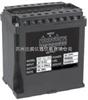 YP型直流电压变送器