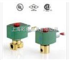 -ASCO-Joucomatic519系列电磁阀,HT8316D017VMB