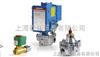 -美国阿斯卡燃烧控制电磁阀,JBEF8210G001