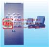除尘器灰斗电源控制柜及板式加热器除尘器灰斗电源控制柜及板式加热器