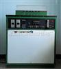 Z低成膜温度测定仪厂家价格