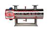 中央空调辅助电加热器中央空调辅助电加热器