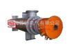 饱和蒸汽循环式防爆电加热器饱和蒸汽循环式防爆电加热器