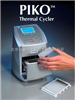 Thermo Fisher Piko系列快速PCR仪价格