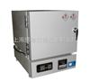 BZ-5-12数显箱式电阻炉马弗炉厂家