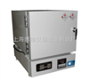 BZ-12-12數顯箱式電阻爐馬弗爐一體式馬弗爐