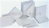 9531單馬膠塑型云母板