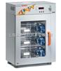 HB-3D英国Techne分子杂交箱