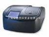 DR-5000紫外可见光分析仪